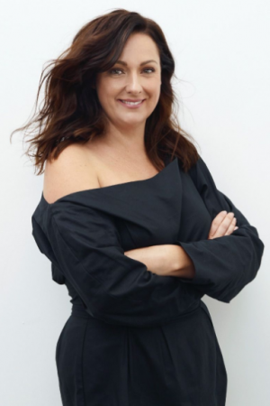 Make your next event a success with comedian and media personality Celeste Barber