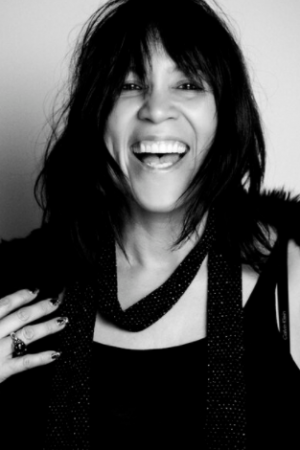 ARIA Award winning artist Kate Ceberano - book now for your next event